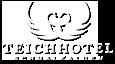 Hotel und Restaurant Teichhotel*** Schmalkalden