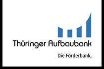 thueringer-aufbaubank-logo